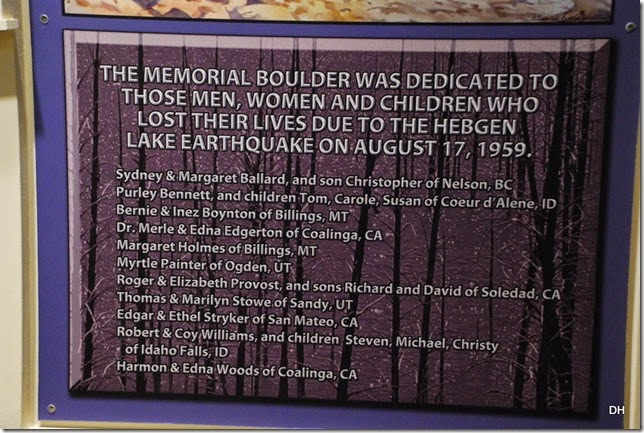 08-04-14 A Madison River Canyon Earthquake Area (245)