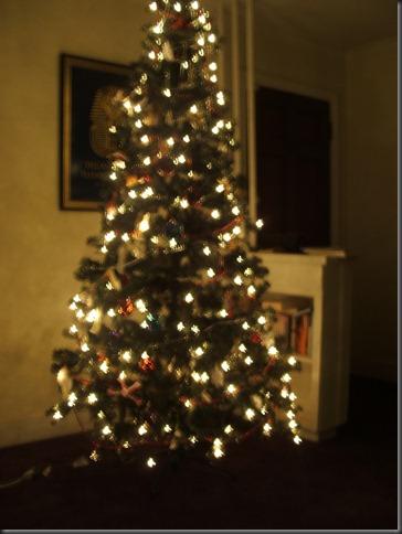 Dec 2011 021
