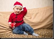 Julkortblogg