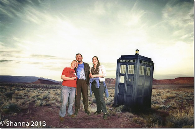 doctor who001
