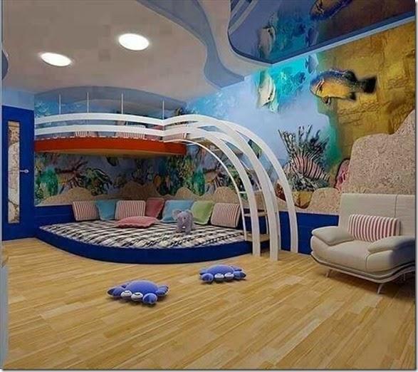 cool-kids-rooms-design-054