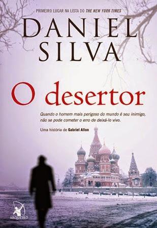 Desertor, O_Capa WEB[1]