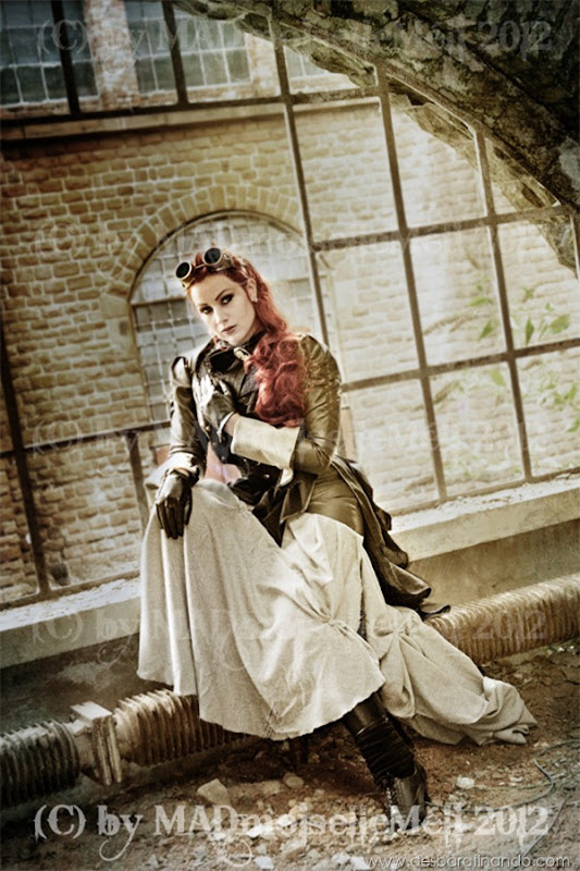 steampunk-girls-garotas-mulheres-lindas-sexy-corset-espartilho-fofas-gatas-gostosas-seios-peitos-desbaratinando-sexta-proibida (25)