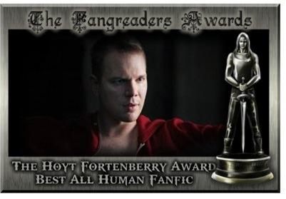 Hoyt Award