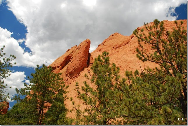 06-13-14 A Garden of the Gods (27)