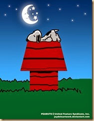 good_night_snoopy_by_jaydelsartwork