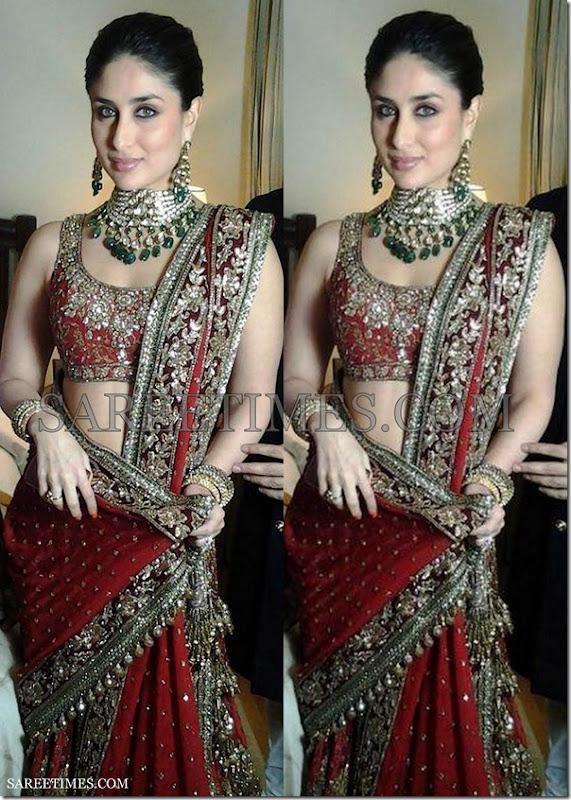 Kareena_Kapoor_Bridal_Lehenga