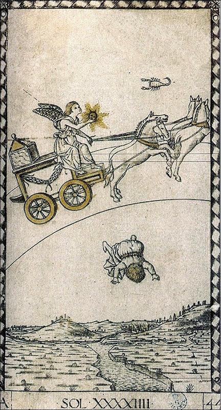 2-карта-из-колоды-Мантеньи-1465
