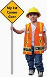 construction-worker-costume