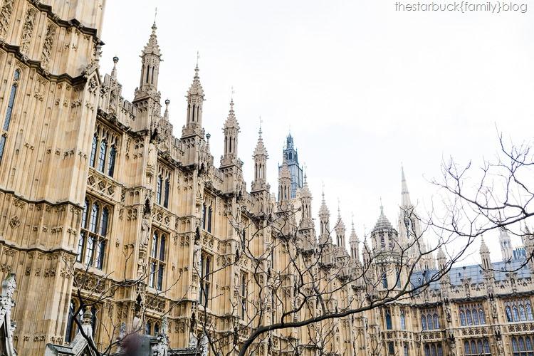 London England Day 1 blog-9