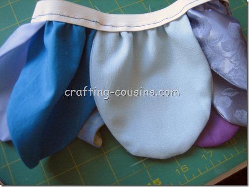 Petal Skirt (8)