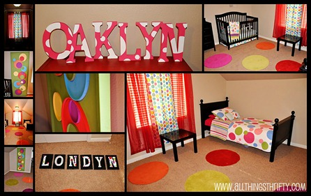 2009-08-08 kids room