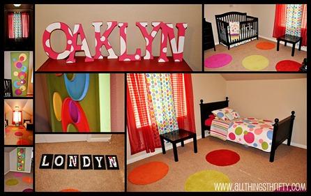 2009-08-08 kids room