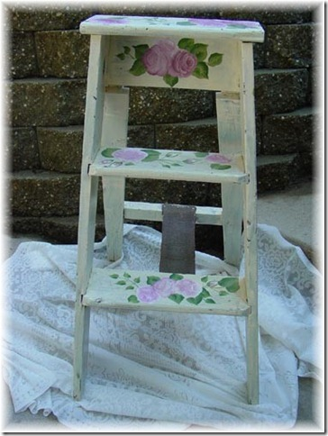 ladderfront