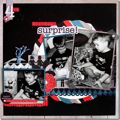 BirthdaySurpriseWEBHeatherLandry