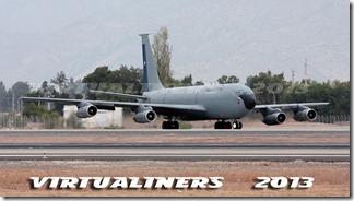 SCEL_V284C_Centenario_Aviacion_Militar_0008-BLOG