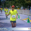 maratonflores2014-665.jpg