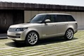 2014-Range-Rover-4