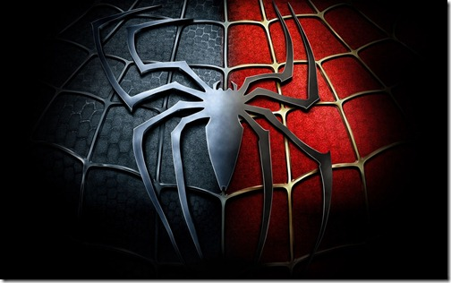 spider_man_vs_venom_logo-1280x800