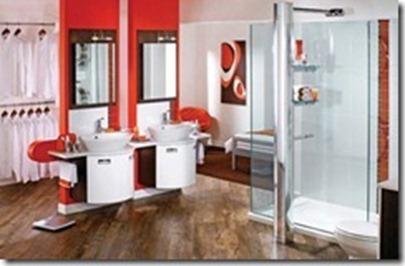 Baños Modernos Pequeños2_thumb