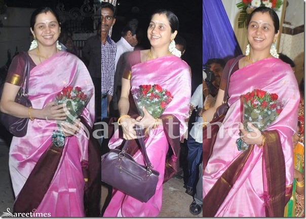 Devayani_Pink_Traditional_Silk_Saree