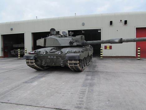 Challenger2c