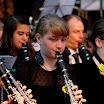 Concertband Leut 30062013 2013-06-30 166.JPG