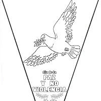 banderín Paz paloma.jpg