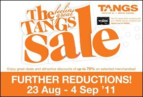 tangs-feeling-great-sales-further-reductions-2011