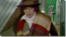 Doctor Who - 3408 -3