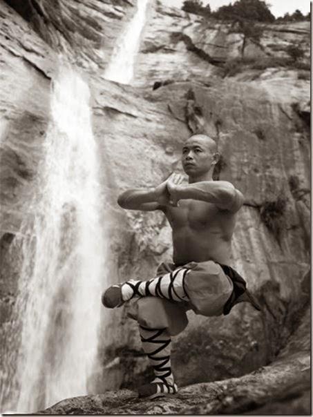 shaolin-monks-training-017