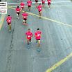 carreradelsur2014km1-022.jpg