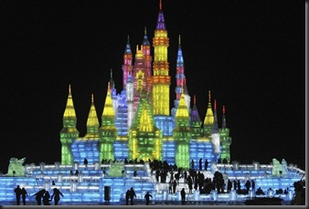 Harbin-Ice-Snow-Festival-Cina1