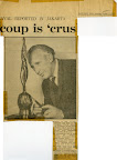 02/10/1965, Rand Daily Mail