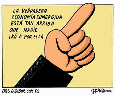 economia sumergida-3