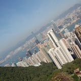 Hong Kong - Hong%252520Kong%252520224.JPG