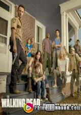 The Walking Dead Phần 2