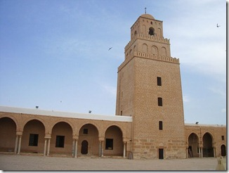 800px-Gran_mesquita_de_Kairuan