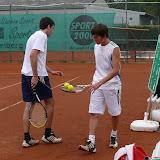 DJK_Landessportfest_2007_P1100327.jpg