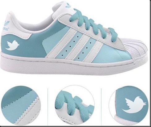 Twitter_Shoe_Design