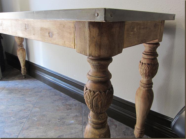france stool 015