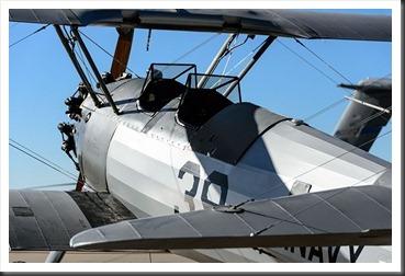 2012Sep15-Thunder-Over-The-Blue-Ridge-29