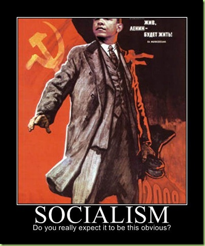 socialism-this-obvious