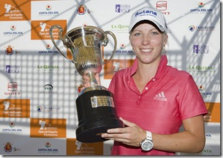 Melissa_reid_ESP_Trophy