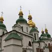 Паломничество - 2012 Паломничество - София Киевская
