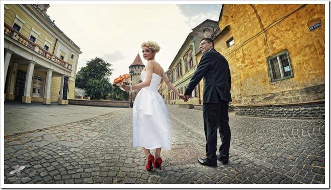 C&D Vjenčanje fotografija Wedding photography Fotografie de nunta Fotograf profesionist de nunta Love Story Romance (43)