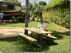 picnic table2