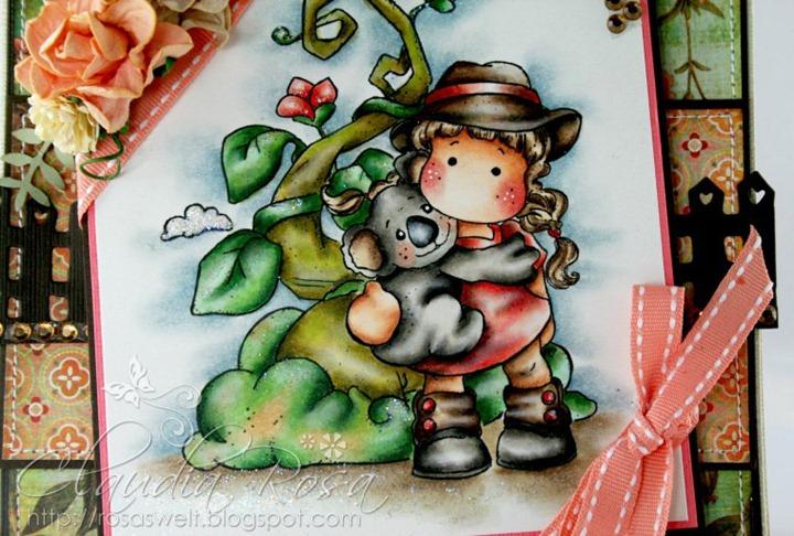 Claudia_Rosa_big hug_1