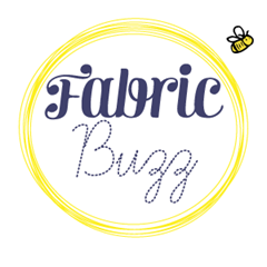 Fabric-Buzz- Logo