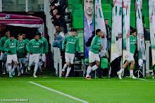 20121030 - FC Groningen - ADO Den Haag - 003.jpg
